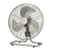 "Khind 18"" Floor Fan [FF-1801]"