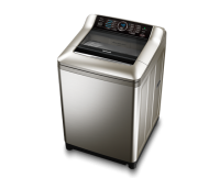 Panasonic 13.5KG Washing Machine [NA-F135X4 SRT]