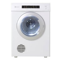 Electrolux 6.5KG Cloth Dryer [EDV-6552]