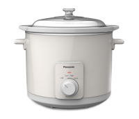 Panasonic Slow Cooker [NF-N50AGC]