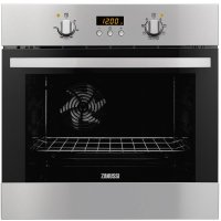 Zanussi Built-in Oven [ZOB-35809XK]