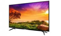 "Sharp 50"" 4K/Android LED TV [4TC50AL1X]"