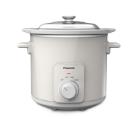 Panasonic Slow Cooker [NF-N30AGC]