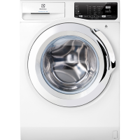 Electrolux 9KG Washing Machine [EWF-9025BQWA]
