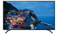 "Sharp 60"" 4K/Android LED TV [4TC60AL1X]"
