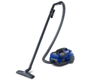 Panasonic Bagless Vacuum Cleaner [MC-CL561AV47]