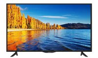 "Sharp 50"" FullHD LED TV [LC-50SA5200X]"