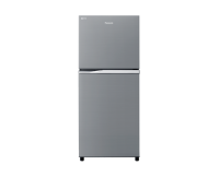 Panasonic 2 Door Fridge [NR-BL268PS]