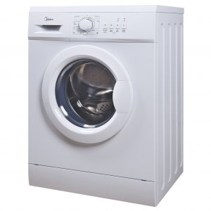 Midea Washing Machine [MFL70-E1202E]