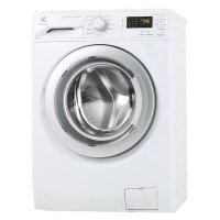 Electrolux 2 in 1 Washer/Dryer [EWW-12753]