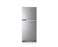 Panasonic 2 Door Fridge [NR-BD418PSMY]