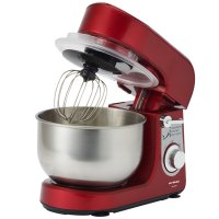Khind Stand Mixer [SM-350P]
