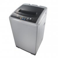 Midea 7.5kg Washing Machine [MFW-751S]