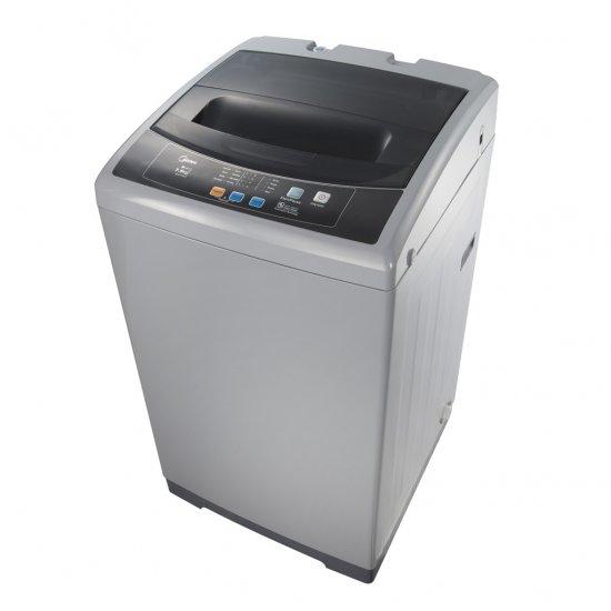 Midea 7 5kg Washing Machine Mfw 751s