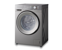 Panasonic Washer Dryer [NA-S106X1]