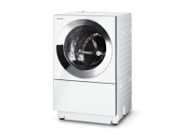 Panasonic Washer Dryer [NA-D106X1]