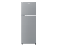 Panasonic 2 Door Fridge [NR-BL348VS]