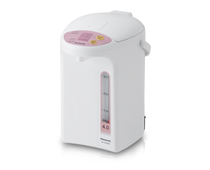 Panasonic 4L Thermo Pot [NC-EG4000PSK]