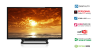 "Toshiba 32"" Cevo LED TV [32L2550VM]"