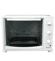 Khind Electric Oven [OT-2502]