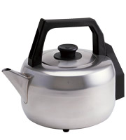 Khind Electric Kettle [SA-42]