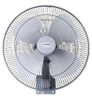 Khind Wall Fan [WF-1811] - Click Image to Close