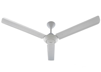 Panasonic Ceiling Fan [F-M15A0] - Click Image to Close