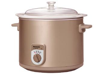 panasonic slow cooker nf m501aw nf m501aw jintexelectronics rh jintexelectronics com Hamilton Beach Slow Cooker 33269 Manual Model Euro-Pro Manual Slow Cooker