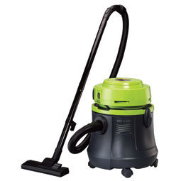 Electrolux Wet/Dry Vacuum Cleaner [Z-803]