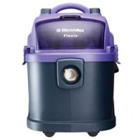 Electrolux Wet & Dry Vacuum Cleaner [Z-930]