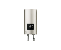 Panasonic Instant Home Shower [DH-3ND1MS]