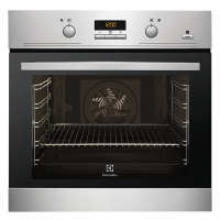 Electrolux Built-in Oven [EOB-3434BOX]