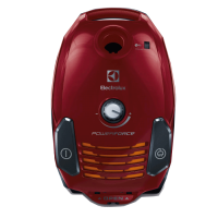 Electrolux Vacuum Cleaner [ZPF-2320TP]