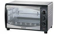 Sharp 42L Electric Oven [EO42K]