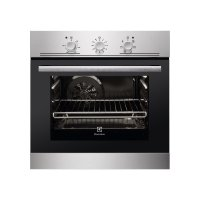 Electrolux Built-in Oven [EOB-2100COX]