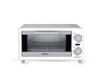Panasonic Oven Toaster [NT-GT1WSK]