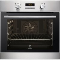 Electrolux Built-in Oven [EOB-2400AOX]